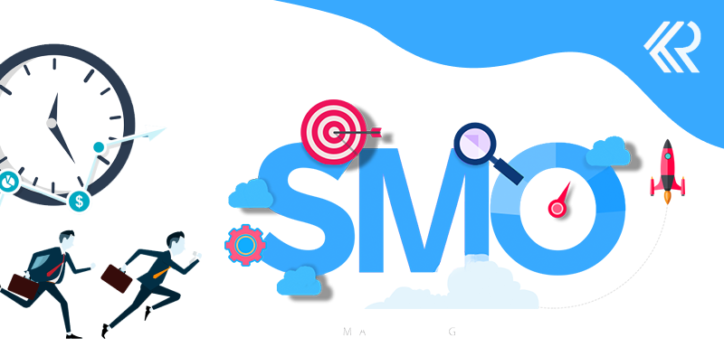 Consistency is Key to SMO