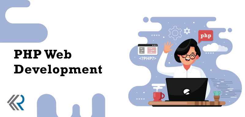 Here are the top reasons to persuade you that PHP is the best language for your web development project.