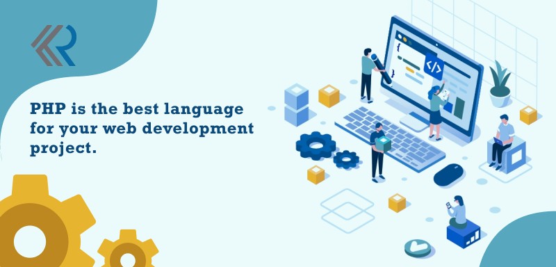 PHP Programming Benefits for Business