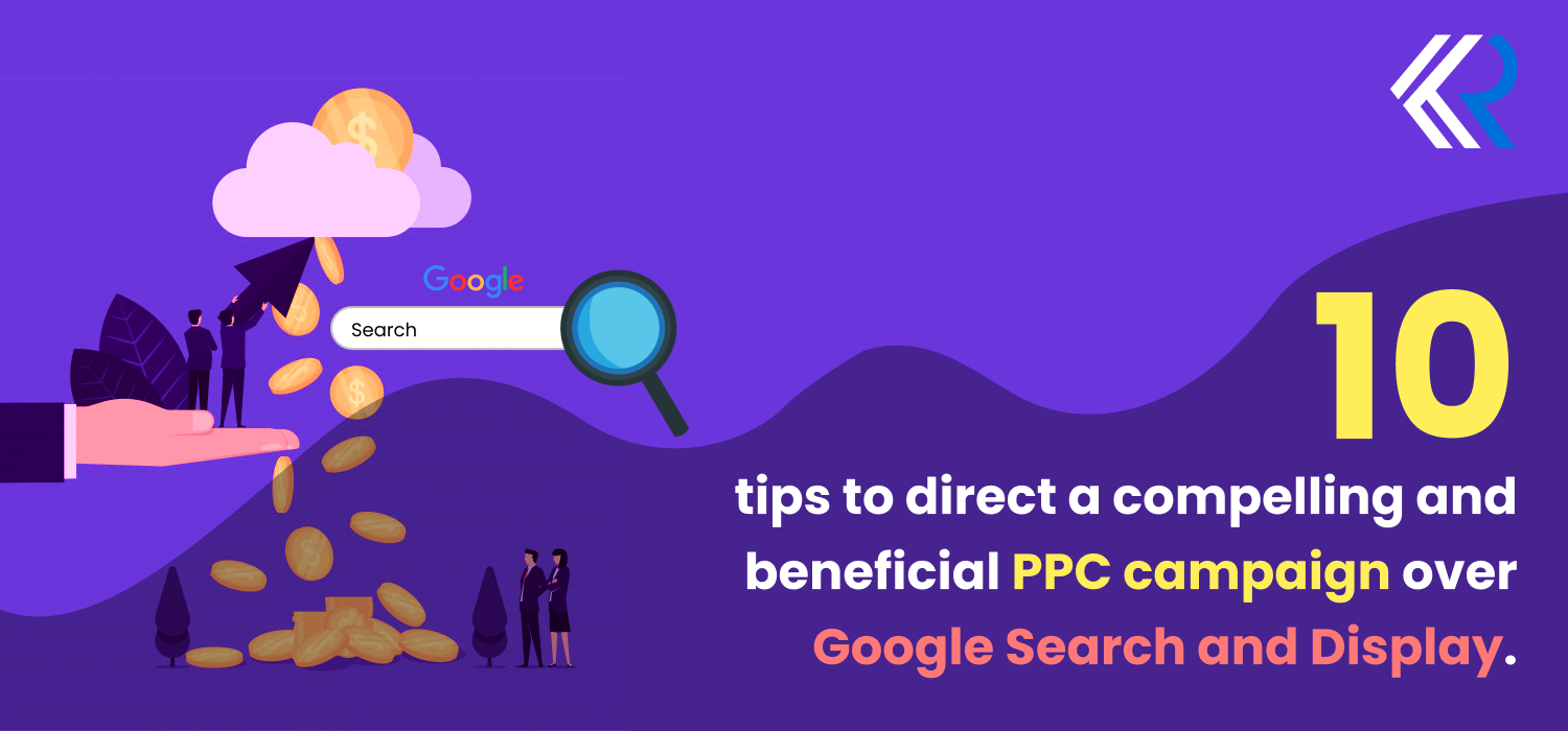 How does PPC Management Services work -Kloudrac