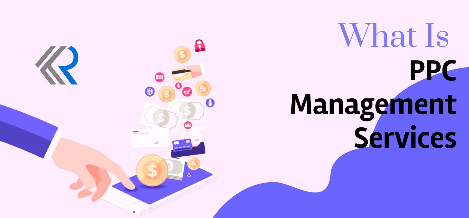 What is PPC Management Services