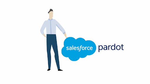 Is Pardot Suitable for You